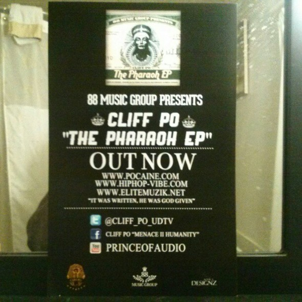 Cliff+Po+poster