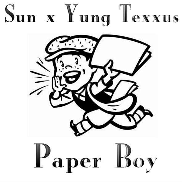 paper_Boy