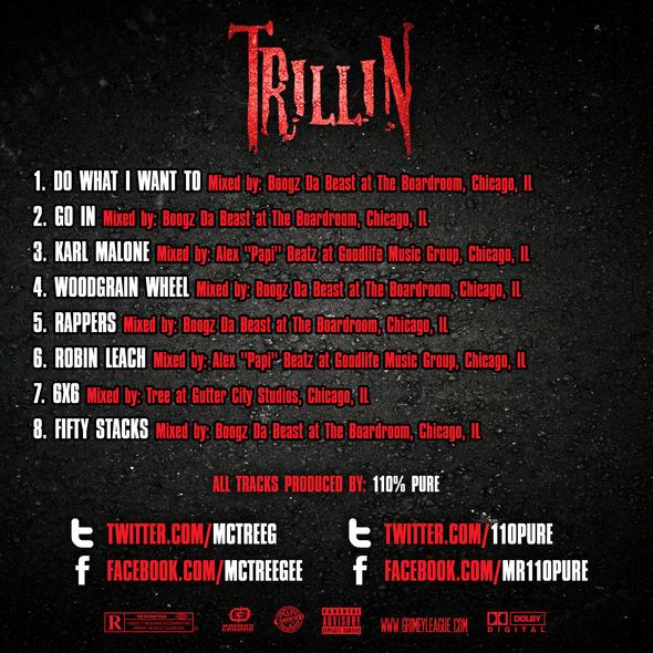 TrillinMixtape_Back